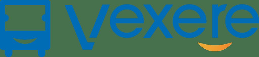 Phần Mềm Nhà Xe VeXeRe - Phần Mềm Quản Lý Xe Khách Tốt Nhất Hiện Nay