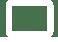 5.000+ Đại lý bán vé - Phần Mềm Nhà Xe: Giải phápVận hành &Quản lý xe khách VeXeRe