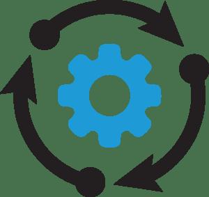 Hệ Thống Quản Lý Bán Vé - Hệ Thống Quản Lý Bán Vé - App nhân viên bán vé xe khách cho nhà xe tốt nhất 2020 - 217