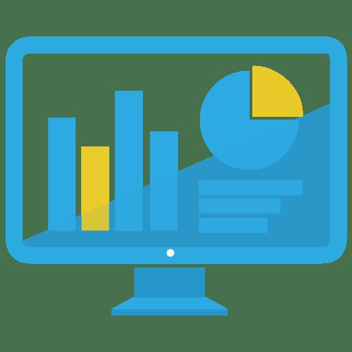 giải pháp phần mềm quản lý hàng hoá cho xe khách vexere 4