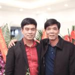 Phần Mềm Nhà Xe VeXeRe - Anh Bằng