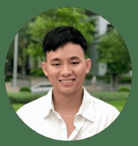 Phần Mềm Nhà Xe VeXeRe - Anh Thuận Head AM Miền Nam