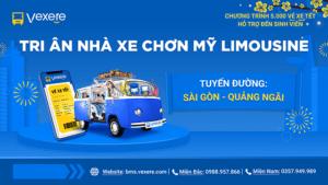 Nha-xe-Chon-My-Limousine