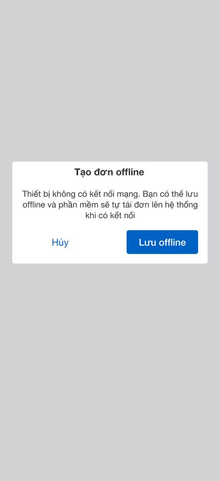 luu-don-hang-offline-03