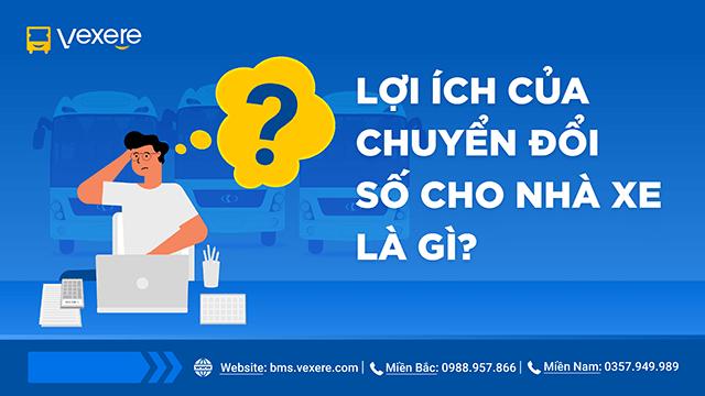 loi-ich-cua-chuyen-doi-so