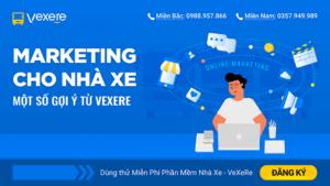marketing-cho-nha-xe