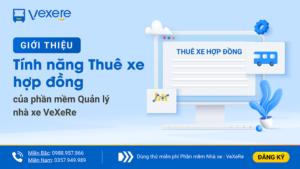 tinh-nang-thue-xe-hop-dong