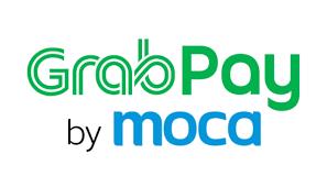 Grap-pay-moca