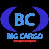 big-cargo